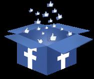 facebook-box-1334045_1280