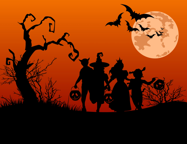 Picture courtesy of: http://preventioncdnndg.org/eco-quartier/eco-tips-for-halloween/
